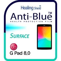 LG G Pad 8.0 ������Ʈ���� �÷º�ȣ�ʸ� 1��+�ĸ麸ȣ�ʸ� 2��