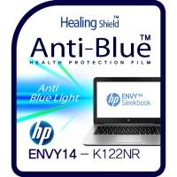 HP ENVY 14-K112NR ������Ʈ���� �÷�(�ǰ�)��ȣ�ʸ�