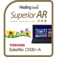 ���ù� ��Ʋ����Ʈ C50D-A Superior AR ��ȭ�� ������ȣ�ʸ�
