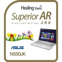 �Ƽ��� N550JK Superior AR ��ȭ�� ������ȣ�ʸ�