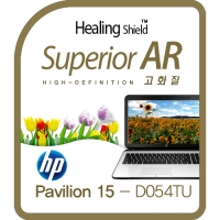 HP �ĺ����� 15-D054TU Superior AR ��ȭ�� ������ȣ�ʸ�