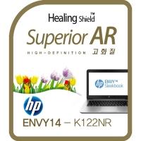 HP ENVY 14-K112NR Superior AR ��ȭ�� ������ȣ�ʸ�