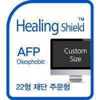 LCD �����/���ο� PC 22�� ��� �ֹ��� AFP �÷����� ������ȣ�ʸ�