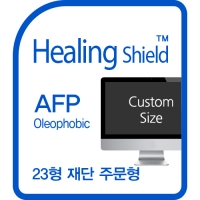 LCD �����/���ο� PC 23�� ��� �ֹ��� AFP �÷����� ������ȣ�ʸ�