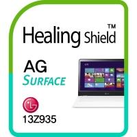 LG 13Z935 AG Nanovid ��ݻ� �������� ����+�ܺ�4����ȣ�ʸ� ��Ʈ