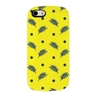 ����Ѵ� ���Ѵ� for Slimpackcase(iPhone 5/5S)