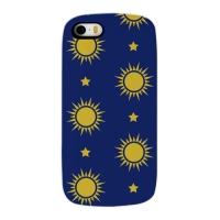�������� for Slimpackcase(iPhone 5/5S)