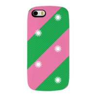 Get Lucky for Slimpackcase(iPhone 5/5S)