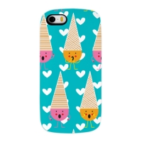 ���õ� �׻� for Slimpackcase(iPhone 5/5S)