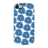 �Ƴ׸�� for Slimpackcase(iPhone 5/5S)