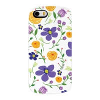 �ڿ����� for Slimpackcase(iPhone 5/5S)