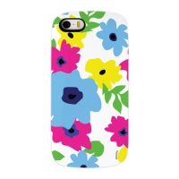 ȭ���� �� for Slimpackcase(iPhone 5/5S)