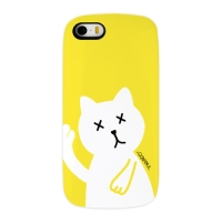 Oops Cat for Slimpackcase(iPhone 5/5S)