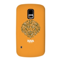 LION for Slimpackcase(Galaxy S5)