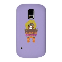 Wrestler03 for Slimpackcase(Galaxy S5)