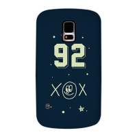 92 for Slimpackcase(Galaxy S5)
