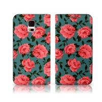 [��ũ��] Lovely Rose -���?���� ���̾���̽�
