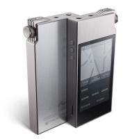 ���̸��� Astell&Kern AK120 ��