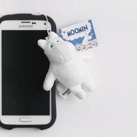 moomin ���� �̾�ĸ 10cm