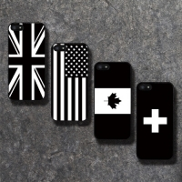 MONO NATIONAL FLAG (4 DESIGN) �?���̽�
