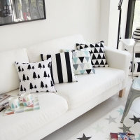 �븣���� Black Tree ��������� 4ype