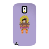 Wrestler03 for Slimpackcase(Galaxy Note3)