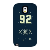 92 for Slimpackcase(Galaxy Note3)