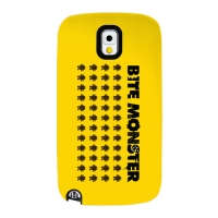 Bite Monster 02 for Slimpackcase(Galaxy Note3)