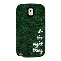 Do the right for Slimpackcase(Galaxy Note3)