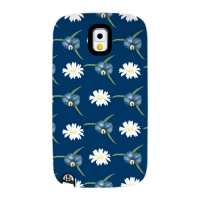 Daisy for Slimpackcase(Galaxy Note3)