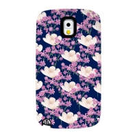 Moss Pink for Slimpackcase(Galaxy Note3)