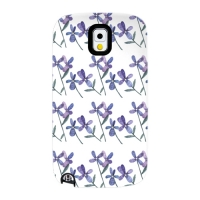 Violet for Slimpackcase(Galaxy Note3)