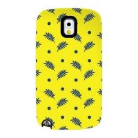 ����Ѵ� ���Ѵ� for Slimpackcase(Galaxy Note3)