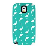 ���̾� ���̾� for Slimpackcase(Galaxy Note3)