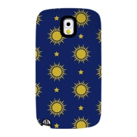 �������� for Slimpackcase(Galaxy Note3)
