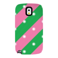 Get Lucky for Slimpackcase(Galaxy Note3)