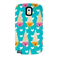 ���õ� �� for Slimpackcase(Galaxy Note3)