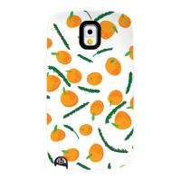 Orange for Slimpackcase(Galaxy Note3)