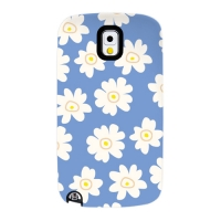 ����� for Slimpackcase(Galaxy Note3)