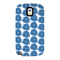 �Ƴ�� for Slimpackcase(Galaxy Note3)