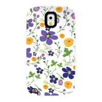 �ڿ����� for Slimpackcase(Galaxy Note3)