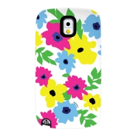 ȭ���� �� for Slimpackcase(Galaxy Note3)