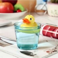 Duck �̴ϰ�����