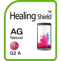 LG G3 A AG Nanovid ��ݻ� �������� ��ȣ�ʸ�2��
