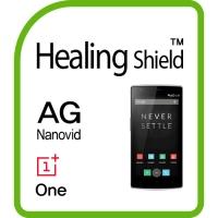 1PLUS One(���÷��� ��) AG Nanovid ��ݻ� �������� ��ȣ�ʸ�2��