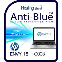 HP ENVY 15-Q003 ������Ʈ���� �÷�(�ǰ�)��ȣ�ʸ�