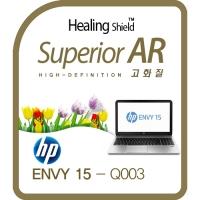 HP ENVY 15-Q003 Superior AR ��ȭ�� ������ȣ�ʸ�