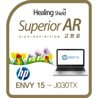 HP ENVY 15-J030TX Superior AR ��ȭ�� ������ȣ�ʸ�