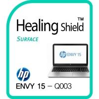 HP ENVY 15-Q003  �ܺκ�ȣ�ʸ� 2��