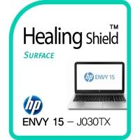 HP ENVY 15-J030TX �ܺκ�ȣ�ʸ� 2��